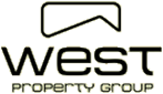 West Property Group Ireland
