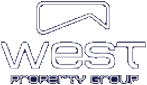 West Property Group